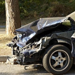 【…え!?】メキシコが運転免許の試験制度導入 交通事故多発を改善のため