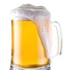 生ビール、ビンや缶と中身も味も同じ! 居酒屋で美味いの飲むならビン一択