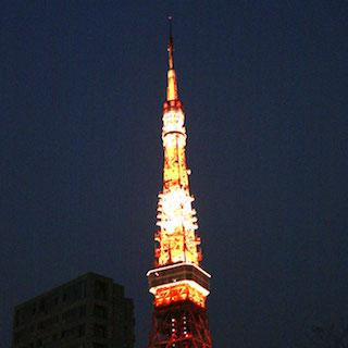 東京人は本気でチョロすぎと思う瞬間 地方者に聞く東京人を100%転がす言葉