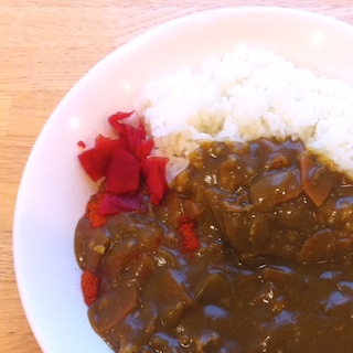役所の食堂「マザコンカレー」が激ウマ!!! ママ&カレー好き絶賛のおふくろの味
