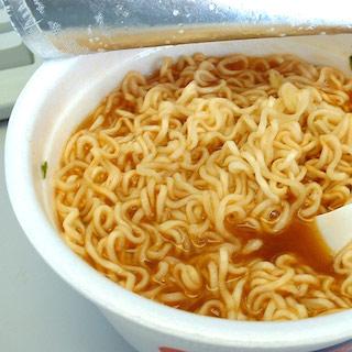 今さらラーメンが身体に悪いことに世界が震撼! 「日本食だから身体に良いんじゃなかったの!?」