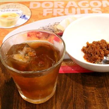ちょい飲み最安はバーミヤン「紹興酒メンマセット」190円! 下町に行かなくともできる渋い男飲み
