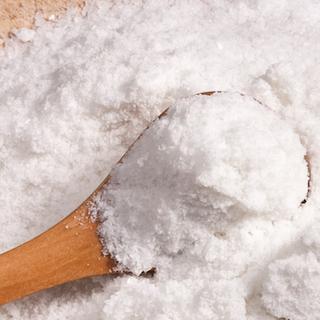 若者の料理がマズいのは化学調味料を使わないから 「素材の味にこだわる」が悪影響