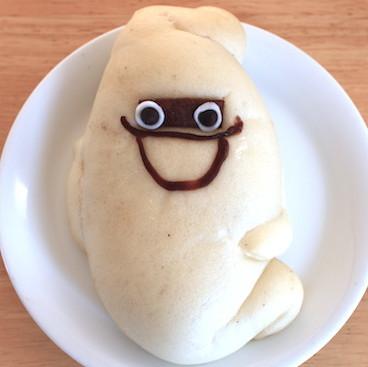 """パン屋からアニメキャラパン消滅へ 人気作品を模したものは著作権法違反の""""脱法パン"""""""