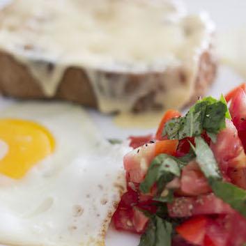 朝食とると太るとの研究結果が波紋よぶ 朝を抜くと健康によくない、だが太る…!?