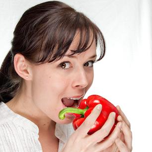 偉い人ほど食事クチャクチャ 食事マナー悪いほどセレブになれる?(修正あり)