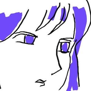 まんが『りくつゴハン』第1回「神聖おまんま」 漫画by タマテックス