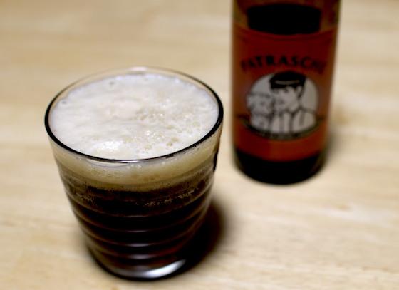 人気アニメ・童話がビールになった! こっちは大人の味わい。