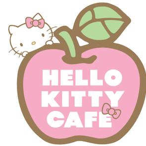 ハローキティカフェが名古屋栄にオープン!!! 店内のキティ度は300%、どこもかしこもキティちゃん!