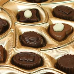 バレンタインチョコ値段しらべる男は20% 「自分の価値しりたい」「順位つける」