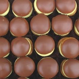 義理チョコ配布率が過去最低30%に 「男にあげる必要ない」無チョコ女子が激増