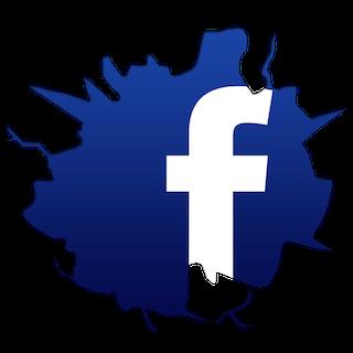 元恋人Facebook見ると「うつ」起こす SNSストーキングは自分にダメージ