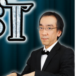 新垣隆さんゴーストライター・ラーメン発売 佐村河内氏を意識、こってり背脂ニンニク味か