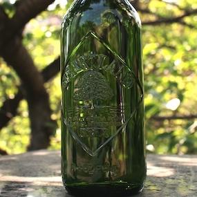 ハートランドビール、愛川欽也さんが生みの親だった!!! ビールの名品は、キンキンの番組により作られた