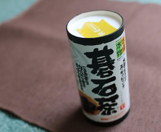 こんなお茶が、健康マニアたちの間で密かにブーム!
