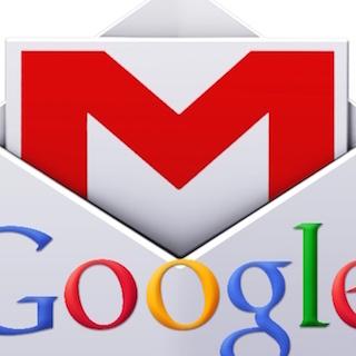 Gmailに送ったメール「なかったことに」する機能 「送信取り消し」機能がすごい! 設定の仕方を公開