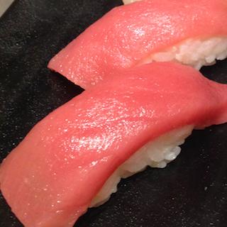 海外寿司店のマグロ約70%が深海魚 食べると絶対「漏らす」危険油脂ふくむ魚も流通