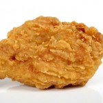 deep-fried-crispy-chicken-1320713-639x440