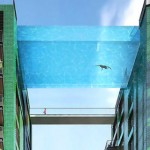 glass-bottom-swimming-pool-1 2