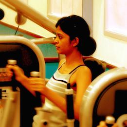女性のダイエットの言い訳1位がヒドイと話題 ダイエットに成功する女性はたった16%
