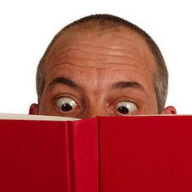 自己啓発本は効果ない、大学研究で明らかに 読む人には高濃度ストレスホルモンも