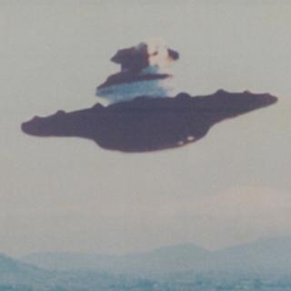 ハッカー、NASAは宇宙戦艦を所有と暴露 「繰り返す、これはスターウォーズの宣伝ではない」