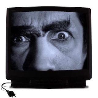 TV毎日3時間みる人、しない人の半分の脳の速度 しかも認知症リスクは2倍に高まる