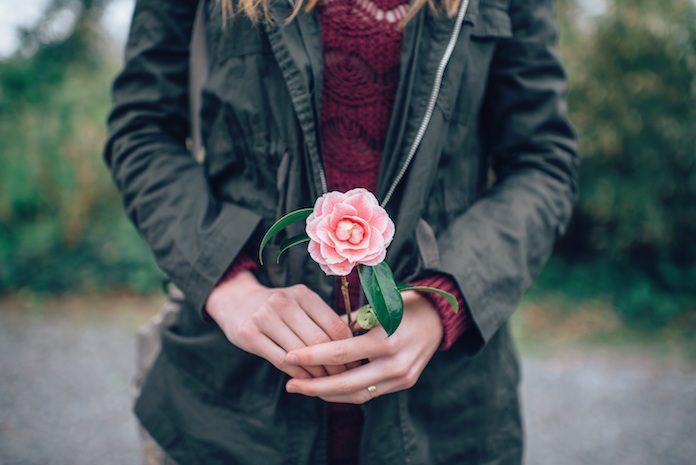 flower-00