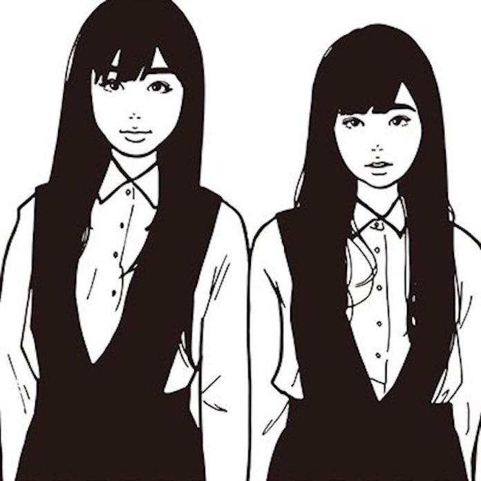 気鋭の福岡アイドル963が復活シングルをリリース 作詞・作曲は新城賢一(SUBMARINE)、MIXに三浦康嗣(口ロロ)