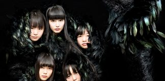 japanese-number1-idol-theretheretheres-02