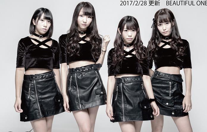 ぴゅあ娘、台湾で3rdワンマンライブ開催 新曲の振付はBiSや私立恵比寿中学も手掛けた話題の振付師