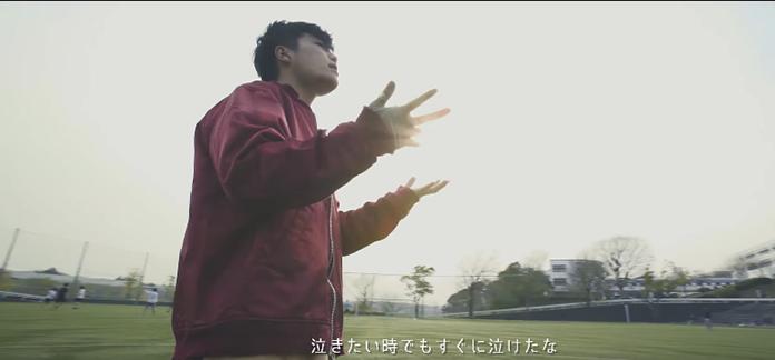 注目の若手ラッパーEINSHTEIN『Start』MVを公開 心を震わせられるリスナーが続出