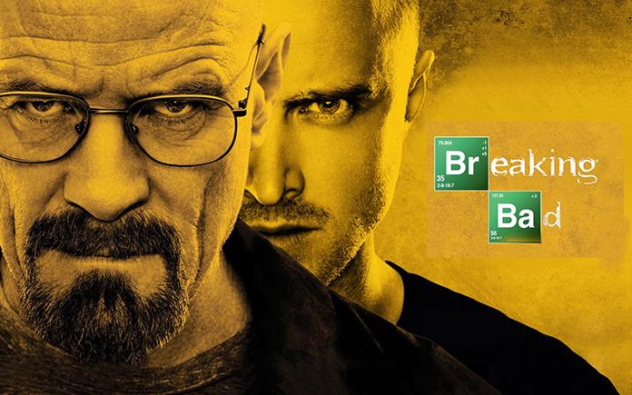 大学教授が覚せい剤の密造で逮捕、密売会社とプラントも保有 人気ドラマ『ブレイキング・バッド』の実話版だと話題に