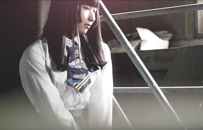 フラップガールズスクール「君を守りきる」MVを公開 海外からも高評価の出来栄え!