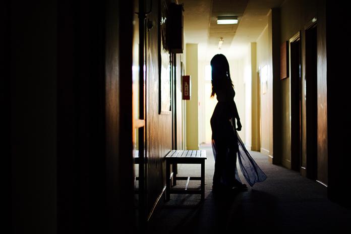 美女の死体の窃盗があいつぐ裏事情 未婚で死んだ男と「あの世で結婚」、ブローカーが暗躍
