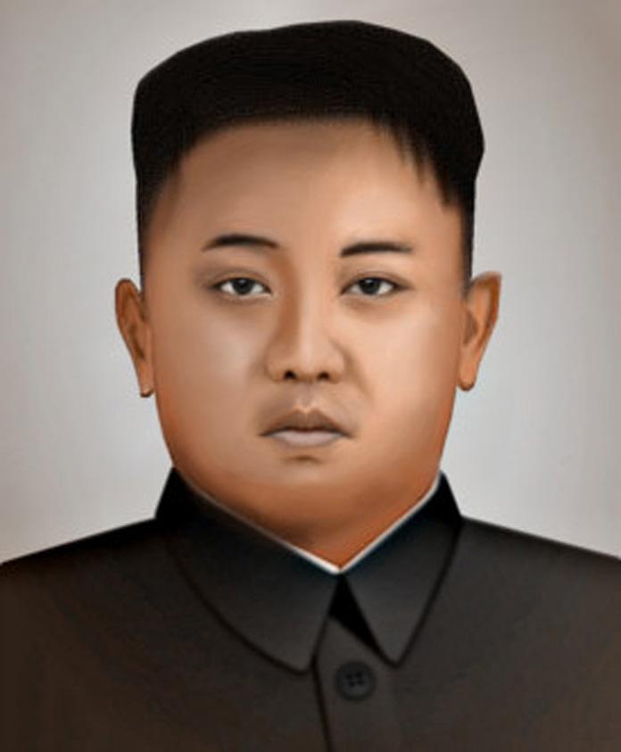 北朝鮮 金正恩、4億円分の女性下着を「喜び組」用に購入 国民たちは超食糧難にさらされる中