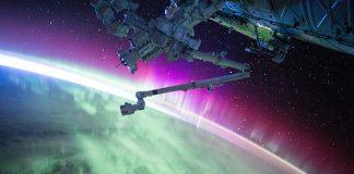 宇宙バイトイメージ