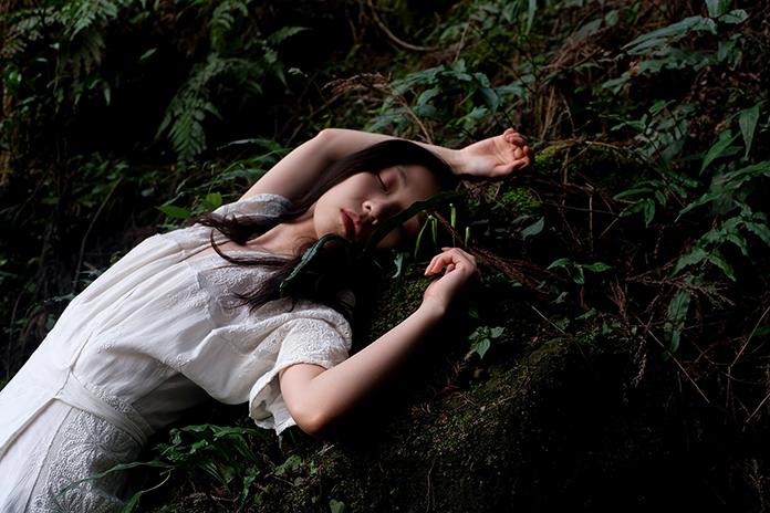 寝不足は暴飲暴食につながる、大学研究で判明 8時間睡眠はダイエットに大きなメリット