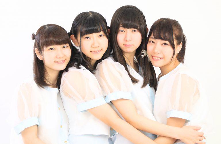 人気急上昇中のアイドルグループ littlemore.が12/9(土)に開催する3rd OnemanLIVEの前売りチケットがSOLD OUT!!!