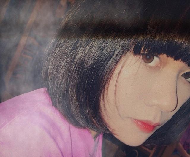 キスエク・一色萌のアイドル、色々。第1回「アイドルとあなた」