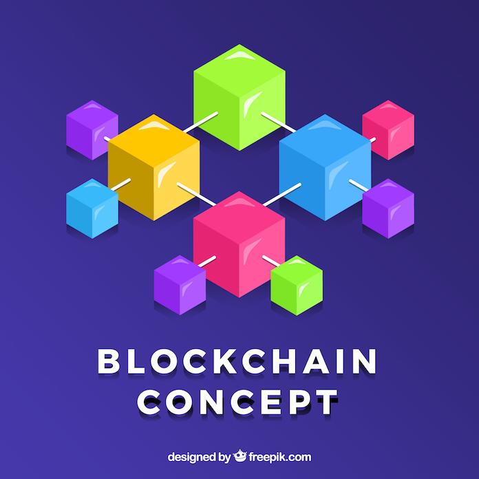 ブロックチェーンで企業、NPO、ボランティアを繋ぐ CSR・CSV向けSNS「Inpactor」