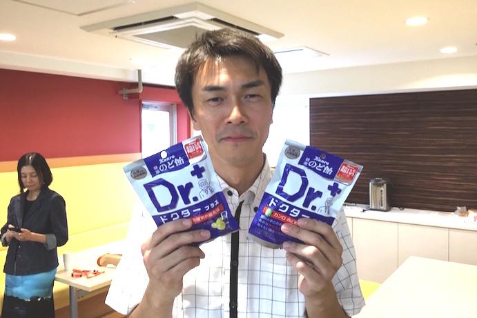 カンロ_のど飴_ドクタープラス_効果02