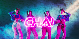 CHAI_マナカナ_00