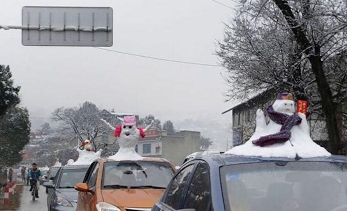 雪だるま販売_02
