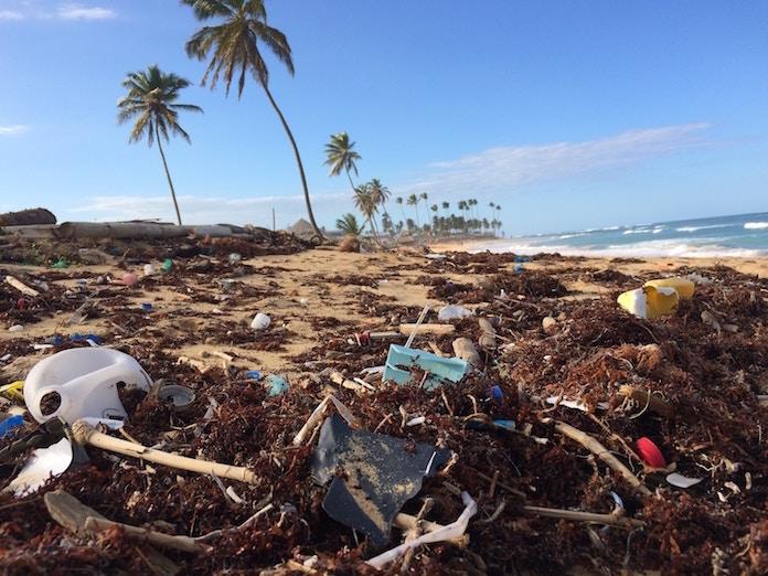 プラスチックゴミの7割は容器包装03