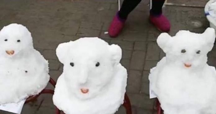 雪だるま販売_03