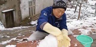 雪だるま販売_01