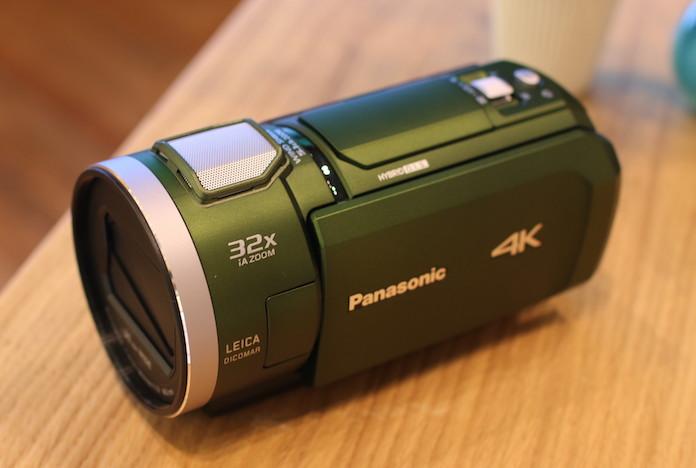 panasonic_ビデオカメラ_HC-VX99:M:HC-VZX992M_02