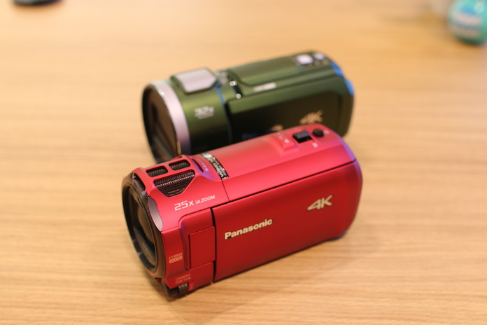 panasonic_ビデオカメラ_HC-VX99:M:HC-VZX992M_03