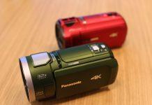 panasonic_ビデオカメラ_HC-VX99:M:HC-VZX992M_01